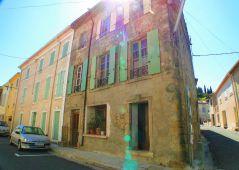 A vendre Gabian 342431807 Saint andré immobilier