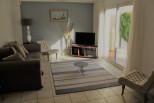 A vendre Magalas 342431883 Adaptimmobilier.com