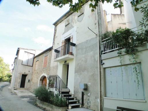 A vendre  Laurens | Réf 342431887 - Agence pezenas immobilier