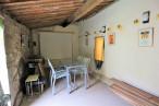 A vendre Laurens 342431887 Artaxa