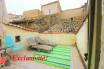 A vendre  Laurens   Réf 342431887 - Agence pezenas immobilier
