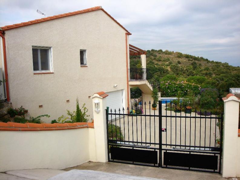 A vendre Villelongue Dels Monts 342432157 Artaxa