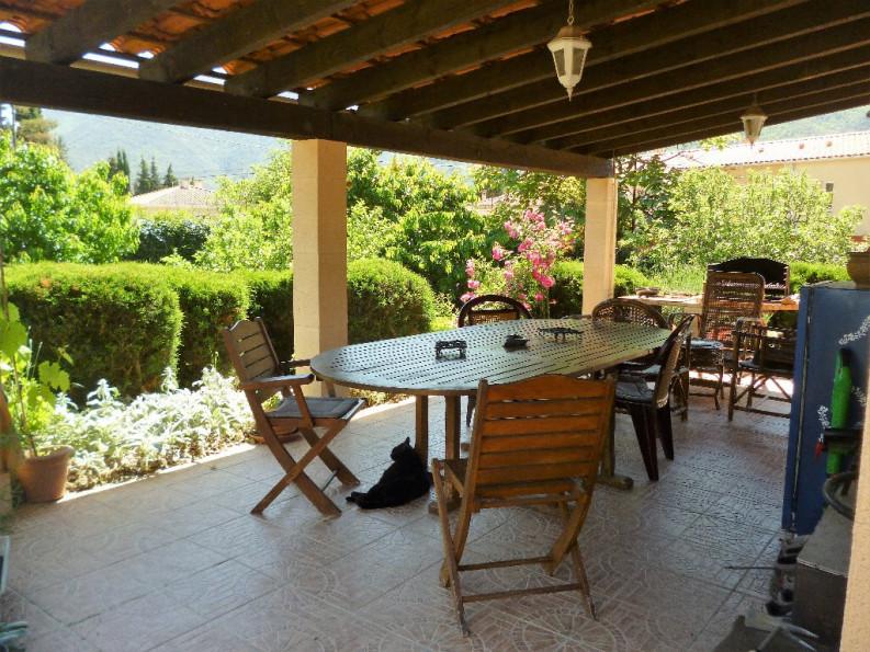 A vendre Arles Sur Tech 342432717 Artaxa
