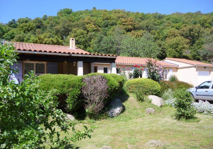 A vendre Maison individuelle Arles Sur Tech | Réf 342432717 - Artaxa