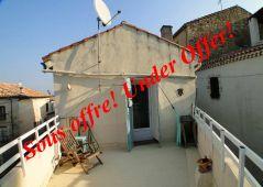 A vendre Magalas 342432877 Saint andré immobilier