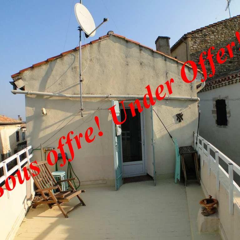 For sale Magalas  342432877 Artaxa