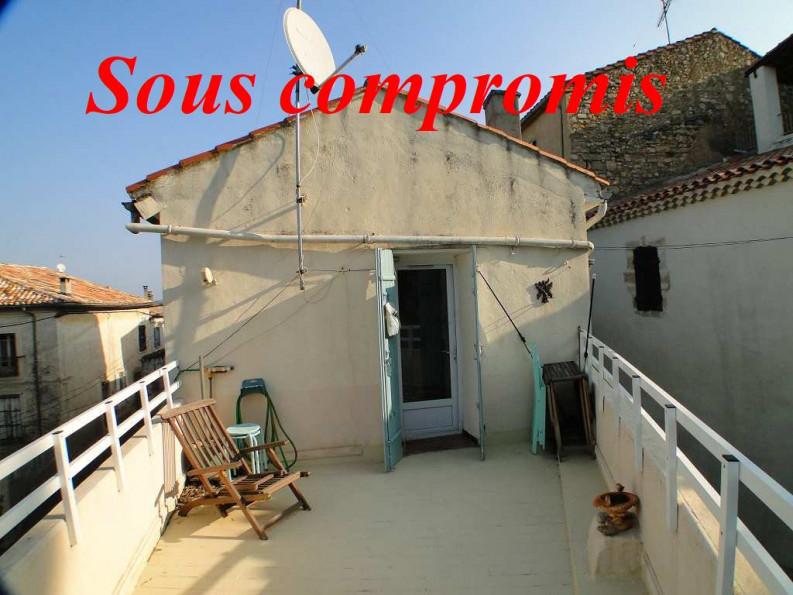 A vendre Magalas 342432877 Artaxa