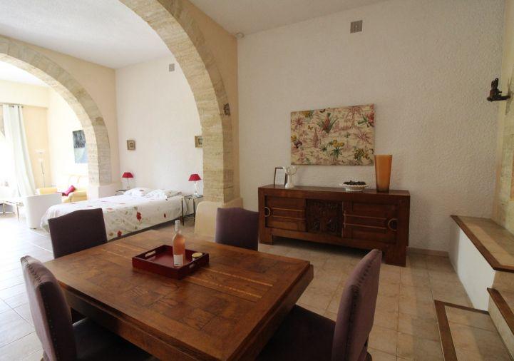 A vendre Appartement Pezenas | Réf 342432892 - Artaxa