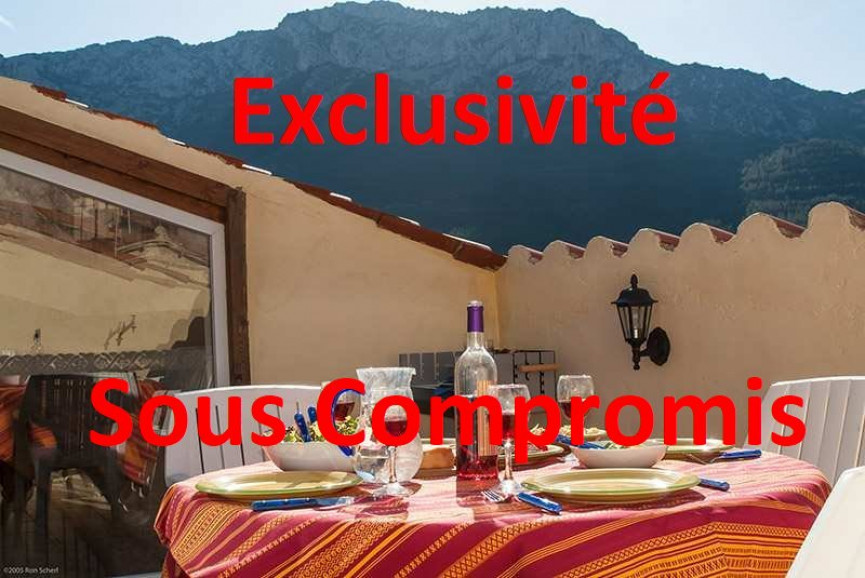 A vendre  Maury | Réf 342433444 - Artaxa