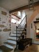 A vendre Puissalicon 342433484 Artaxa