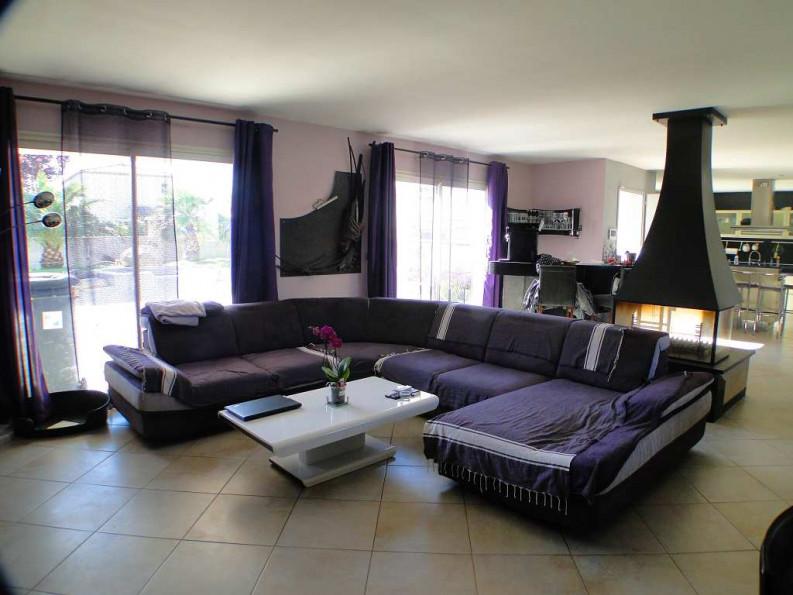 A vendre Puissalicon 342433504 Artaxa
