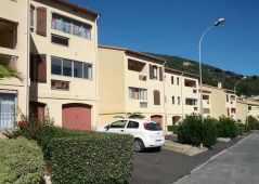 A vendre Amelie Les Bains Palalda 342433657 Artaxa