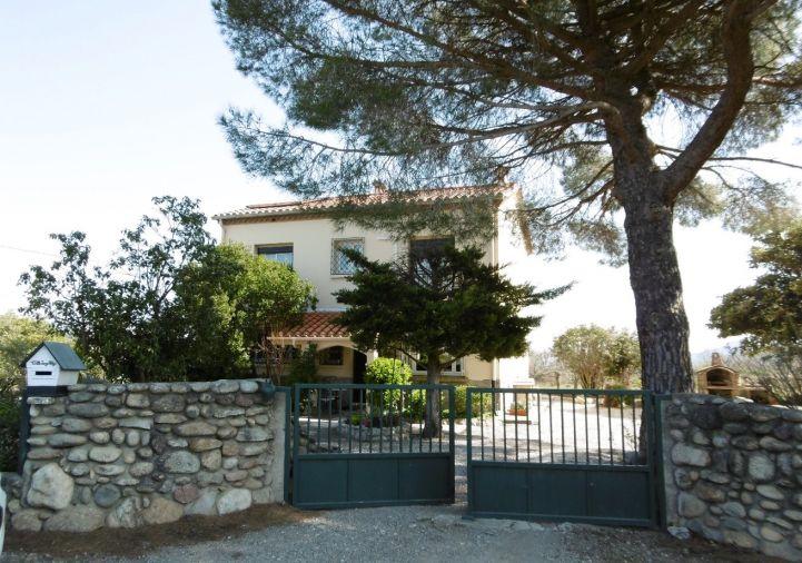 A vendre Maison individuelle Ceret | Réf 342433677 - Artaxa