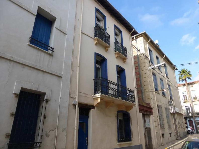 A vendre Perpignan 342433721 Artaxa