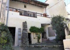 A vendre Montesquieu Des Alberes 342433831 Artaxa