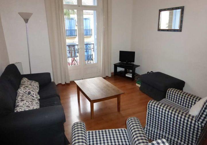 A vendre Appartement Perpignan | Réf 342433846 - Artaxa