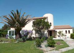 A vendre Montesquieu Des Alberes 342433852 Artaxa