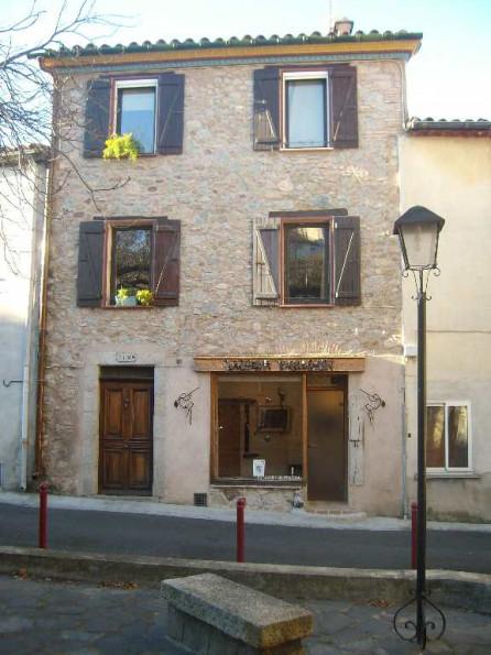 A vendre Saint Laurent De Cerdans 342433931 Artaxa