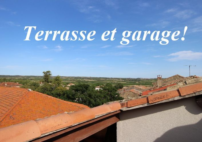 For sale Autignac 342433949 Albert honig