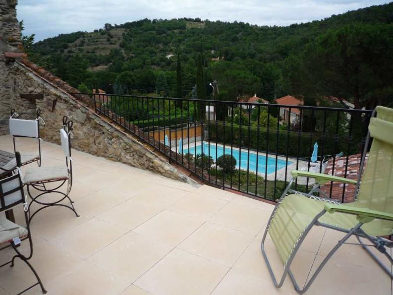 A vendre Reynes 342433992 Artaxa