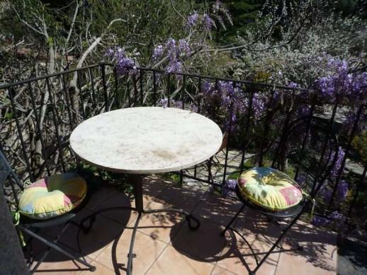 A vendre Reynes 342434007 Artaxa