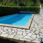 For sale La Tour Sur Orb 342434020 Artaxa