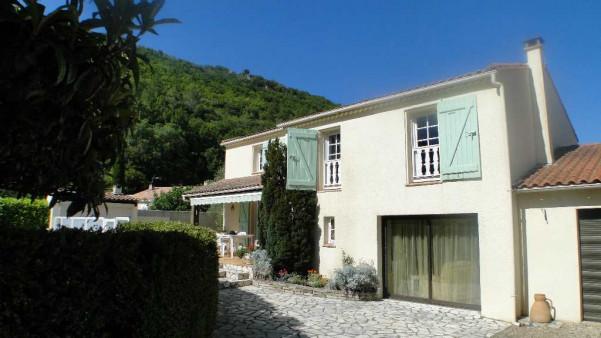 A vendre La Tour Sur Orb 342434020 Aami immobilier