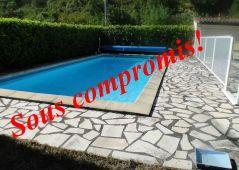 A vendre La Tour Sur Orb 342434020 Saint andré immobilier
