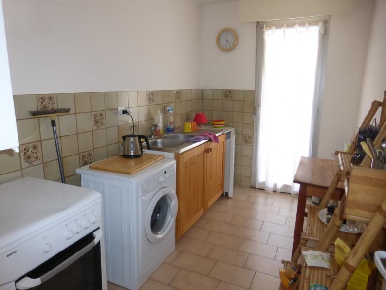 A vendre  Perpignan | Réf 342434032 - Artaxa