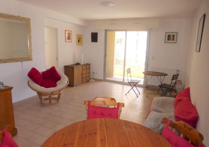 A vendre Appartement Perpignan | Réf 342434032 - Artaxa
