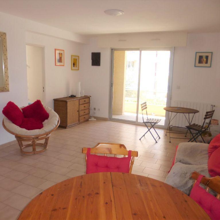 For sale  Perpignan | R�f 342434032 - Artaxa
