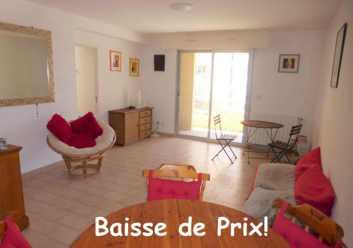 A vendre Perpignan 342434032 Artaxa