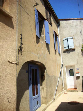 A vendre Maury 342434051 Aami immobilier