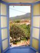 A vendre Maury 342434051 Artaxa