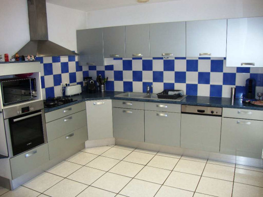 A vendre Fitou 342434054 Aami immobilier