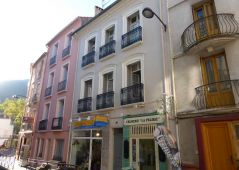 A vendre Amelie Les Bains Palalda 342434070 Artaxa