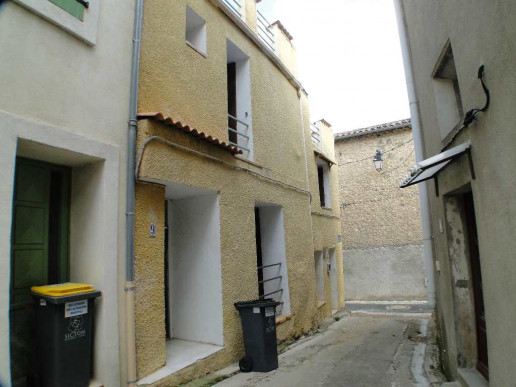 A vendre Puissalicon 342434129 Aami immobilier
