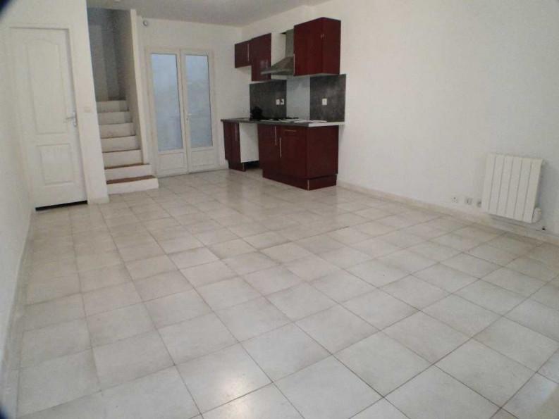 A vendre Puissalicon 342434129 Artaxa