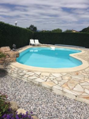 A vendre Le Boulou 342434162 Artaxa