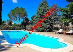 A vendre Laurens 342434191 Artaxa