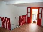 A vendre Estagel 342434192 Artaxa