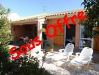 A vendre Fitou 342434194 Artaxa