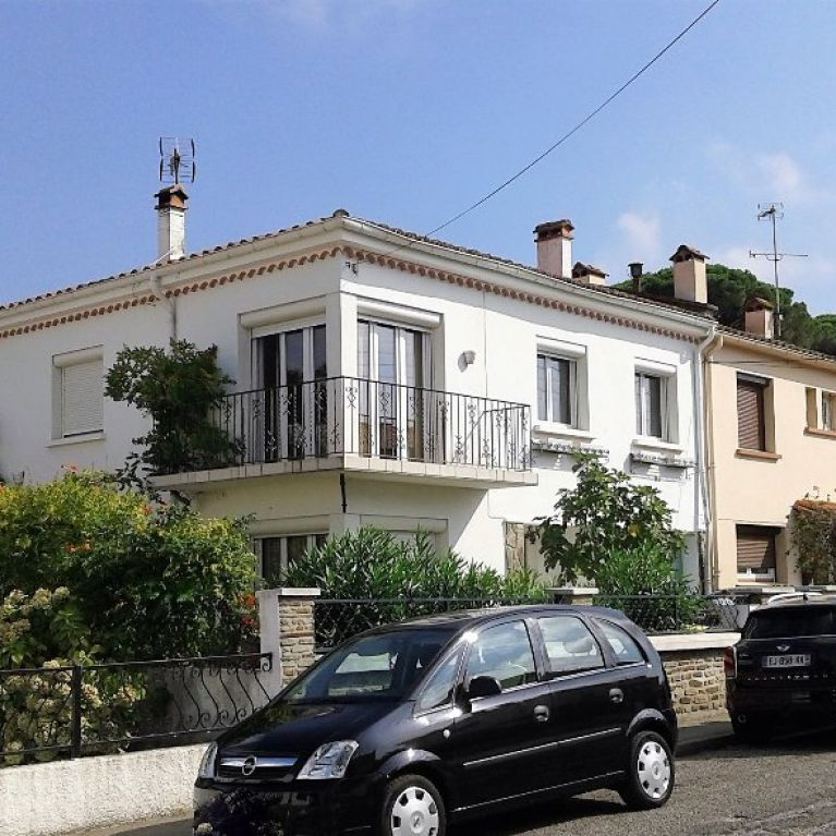 For sale Saint Genis Des Fontaines  342434203 Artaxa