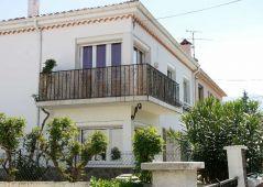 A vendre Saint Genis Des Fontaines 342434203 Artaxa