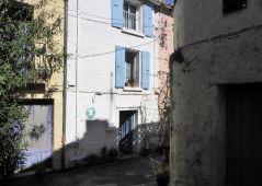 A vendre Montesquieu Des Alberes 342434232 Artaxa