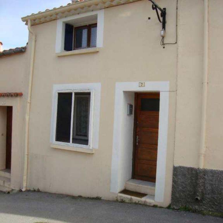 For sale Cassagnes  342434233 Artaxa