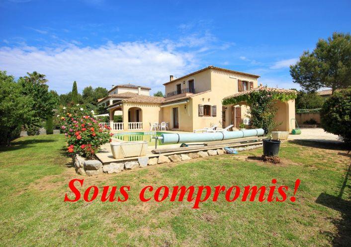 A vendre Maison Beziers | Réf 342434254 - Saint andré immobilier