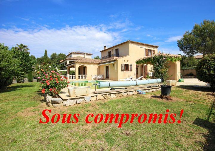 A vendre Maison Beziers | Réf 342434254 - Artaxa