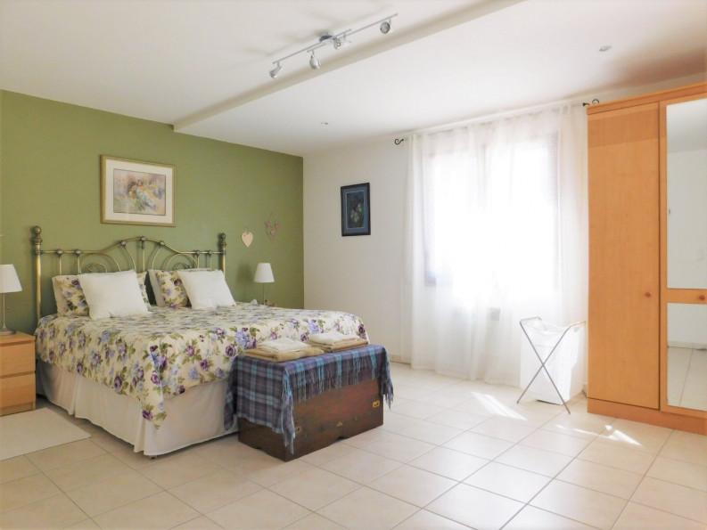 A vendre Laurens 342434278 Artaxa
