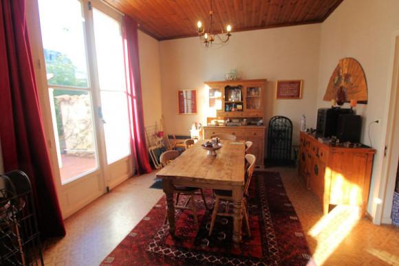 A vendre Montblanc 342434284 Agence pezenas immobilier